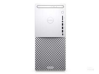 戴尔XPS 8940(i9 10900K/16GB/1TB/RTX3060Ti)