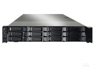 浪潮英信NF5270M5(Xeon Silver 4214*2/64GB/4.8TB)