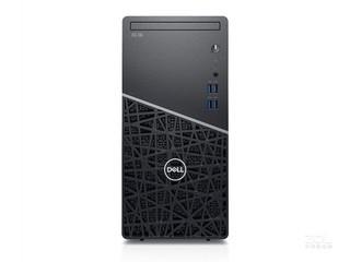戴尔成铭 3990(i5 10500/4GB/1TB/集显)