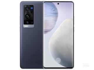 vivo X60 Pro+(8GB/128GB/全网通/5G版,行货128GB)