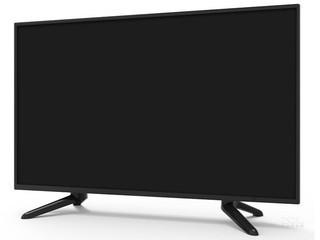 先科55英寸全高清普通电视