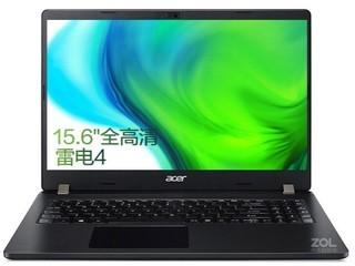 Acer 墨舞P50(i7 1165G7/16GB/512GB/集显)