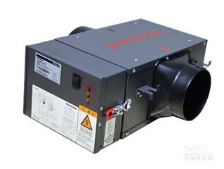 霍尼韦尔FC400C15SPW
