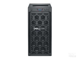 戴尔易安信PowerEdge T140 塔式服务器(Xeon E-2246G/32GB/12TB)
