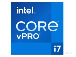 Intel 酷睿i7 1180G7