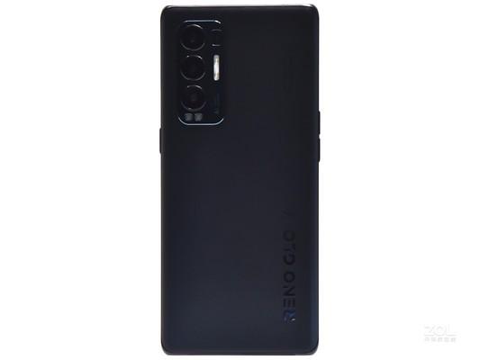 OPPO Reno5 Pro+(12GB/256GB/全网通/5G版)