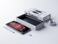 三星 Galaxy Note 21 F