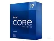 Intel 酷睿i9 11900