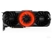 七彩虹 iGame GeForce RTX 3060 Advanced OC 12G
