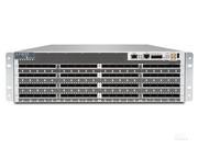 Juniper PTX10003 (16Tbps)
