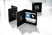 魅族18(8GB/128GB/全网通/5G版)官方图3