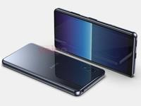索尼Xperia Ace 2(全网通/5G版)