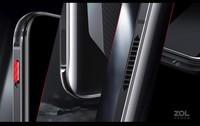努比亚红魔6(8GB/128GB/全网通/5G版)发布会回顾6