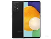 三星Galaxy A52(8GB/128GB/全网通/5G版)