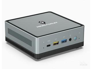 Minisforum UM700(R7 3750H/8GB/256GB/集显)