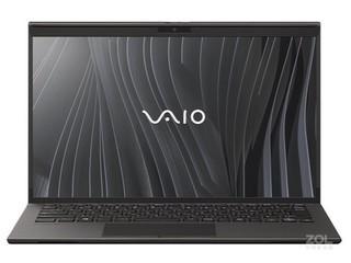 VAIO Z 2021(i7 11375H/32GB/2TB/集显)