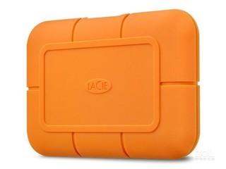 莱斯Rugged SSD(2TB)