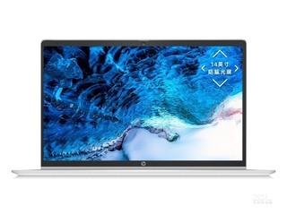惠普战66 Pro A 14 G4(R5 5600U/8GB/256GB/集显)