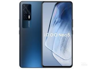 iQOO Neo5(12GB/256GB/全网通/5G版)