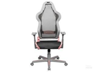 DXRACER AIR电竞网椅