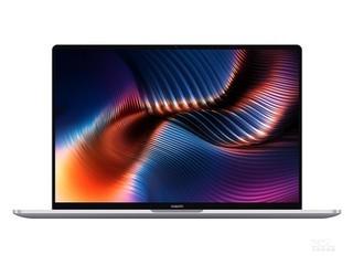 小米笔记本 Pro 15 2021款(i7 11370H/16GB/512GB/MX450)