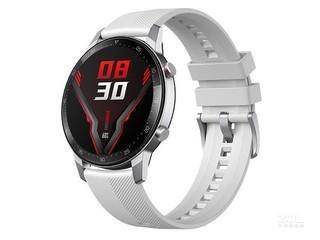 努比亚红魔手表