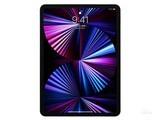 苹果iPad Pro 11英寸 2021(8GB/128GB/WLAN版)