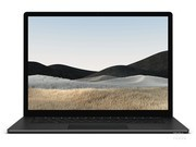 微软 Surface Laptop 4 商用版 15英寸(i7 1185G7/32GB/1TB/集显)