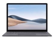 微软 Surface Laptop 4 商用版 13.5英寸(i5 1145G7/8GB/256GB/集显)