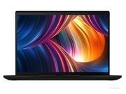 ThinkPad X13 2021(i5 1135G7/16GB/512GB/集显/FHD/4G版)