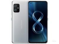 华硕ZenFone 8图片