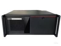 联想 ECI-430(i3 4130/4GB/1TB/AH8)