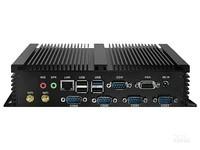 集特智能 G100-B(J1900/4GB/128GB)