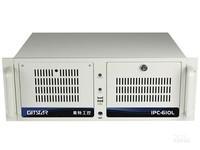 集特 IPC-610L(G1840/4GB/128GB/GM0-1641)