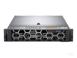 戴尔易安信 PowerEdge R740(Xeon Silver 4216*2/16GB/1TB*2/H330)