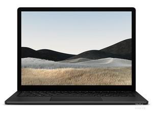 微软 Surface Laptop 4 13.5英寸(i7 1185G7/16GB/512GB/集显)