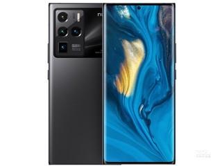 努比亚Z30 Pro(8GB/256GB/全网通/5G版)