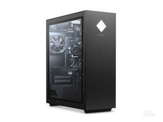 惠普暗影精灵6 Pro 超神版(i7 11700F/16GB/512GB+2TB/RTX3070)