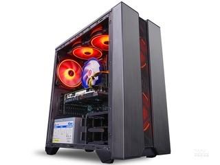 武极i5 10400F/GTX1050Ti