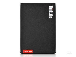 联想ThinkLife ST800 SATA3 (128GB)