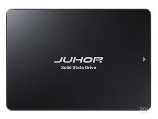 玖合Z600 SATA3(960GB)