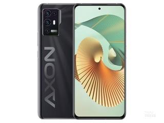 中兴AXON 30 Pro(8GB/256GB/全网通/5G版)