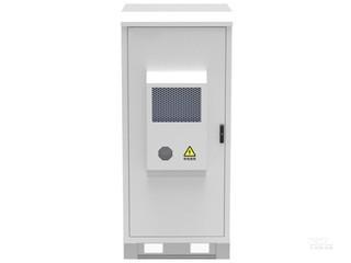 科创KDE-FS1600 室外一体化机柜