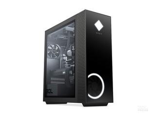 惠普暗影精灵6 Pro 全面版(i9 11900K/64GB/1TB+2TB/RTX3090)