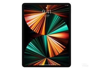 苹果iPad Pro 12.9英寸 2021(16GB/2TB/WLAN版)