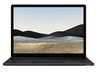 微软Surface Laptop 4 13.5英寸(i7 1185G7/16GB/512GB/集显)