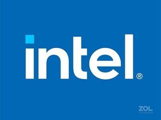 Intel 酷睿i5 11400H