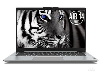 联想小新 Air 14 2021(i5 1155G7/8GB/512GB/集显)