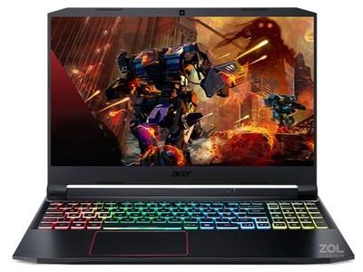Acer 暗影骑士 擎(i5 11400H/16GB/512GB/RTX3050Ti)