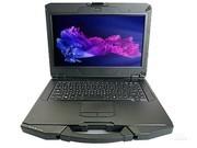 集特 GPC-H14B(i7 6500/8GB/256GB/集显/全加固)